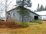 Lot 30 High Country Road The Forks Plt ME, 04985