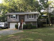 283 Park Cir Cir Whitwell TN, 37397