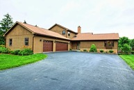 3 Bent Tree Court Hawthorn Woods IL, 60047