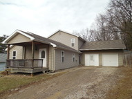 1440 Pleasant Valley Dr Coshocton OH, 43812