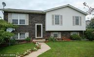 12 Cambridge Court Taneytown MD, 21787