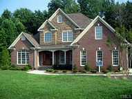 433 Kings Hollow Drive Raleigh NC, 27603