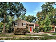1210 Dundee Dr Dresher PA, 19025