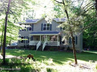29 Timberline Dr Lake Harmony PA, 18624