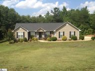 210 South Forty Road Piedmont SC, 29673