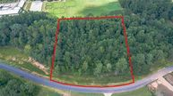 Lot 3 Taylor Road Milton GA, 30004