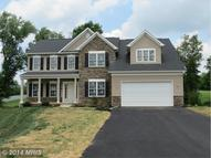 86lot Chatelaine Ct Sykesville MD, 21784