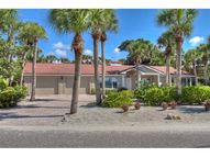 3434 Casey Key Road Nokomis FL, 34275