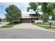6886 Robb Court Arvada CO, 80004