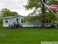 25688 335th Avenue Long Prairie MN, 56347