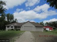 15246 Chestnut Road Milaca MN, 56353