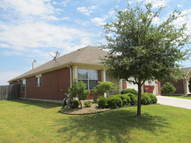 416 Cookston Lane Royse City TX, 75189