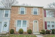 4930 Berryhill Circle Perry Hall MD, 21128