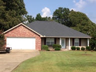 240 Nobles Rd. Sumrall MS, 39482