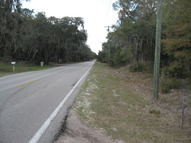 5731 Durant Rd Lot 3 Dover FL, 33527