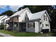 151-153 Church Street Barre VT, 05641