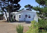 1713 Coosah Ct. Florence OR, 97439