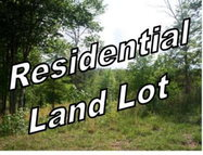 0 Wood Valley Lane Culloden GA, 31016
