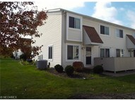 5471 Hampton Ct Willoughby OH, 44094