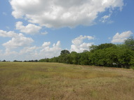 14 Ac Bethel Cannon Rd Whitewright TX, 75491