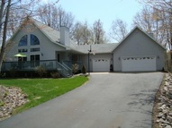 967 W River Road Mosinee WI, 54455