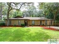 528 Quarterman Savannah GA, 31410