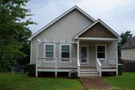 308 Cedar Avenue Farmville VA, 23901
