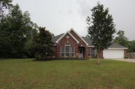 270 Turtle Creek Silsbee TX, 77656