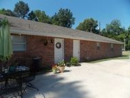 441 Cypress Street Pittsburg TX, 75686