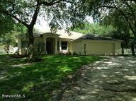 4480 Peppertree Street Cocoa FL, 32926