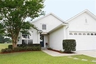 1174 High Meadow Dr 3 Tallahassee FL, 32311