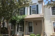 13560 Highland Mews Court Herndon VA, 20171