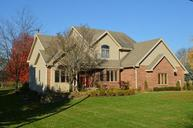 1420 Country Club Ln Watertown WI, 53098