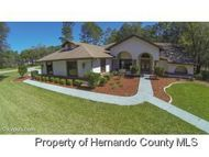 9578 Bearfoot Trail Weeki Wachee FL, 34613