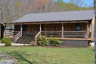 3769 Grassy Meadows Road Dawson WV, 24910