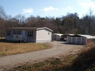 71 Valley View Heights Langley KY, 41645