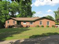 41811a Loop Road Norwood NC, 28128