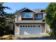 4211 146th Pl Sw #A Lynnwood WA, 98087