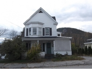 355 Willard St Berlin NH, 03570