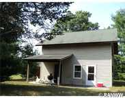 28257 Fox Rd Webster WI, 54893
