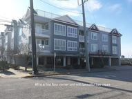 9501 Sunset Drive, Unit #8 Stone Harbor NJ, 08247