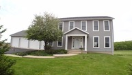 4106 Thorne Road Marengo IL, 60152