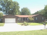 326 Country Club Estates Salem IL, 62881