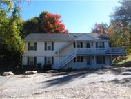 32 A Plaza Village Rd A Plymouth NH, 03264