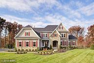 42387 Fawn Meadow Place Chantilly VA, 20152
