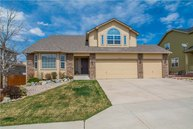 8280 Old Exchange Dr. Colorado Springs CO, 80920