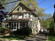 36 Dunnell Rd Maplewood NJ, 07040