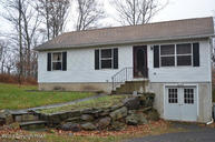 5516 Rock Ln Swiftwater PA, 18370