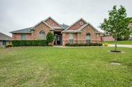 1408 Rodden Dr Decatur TX, 76234