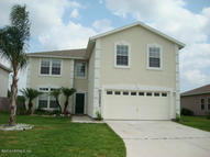 12051 Autumn Sunrise Dr Jacksonville FL, 32246